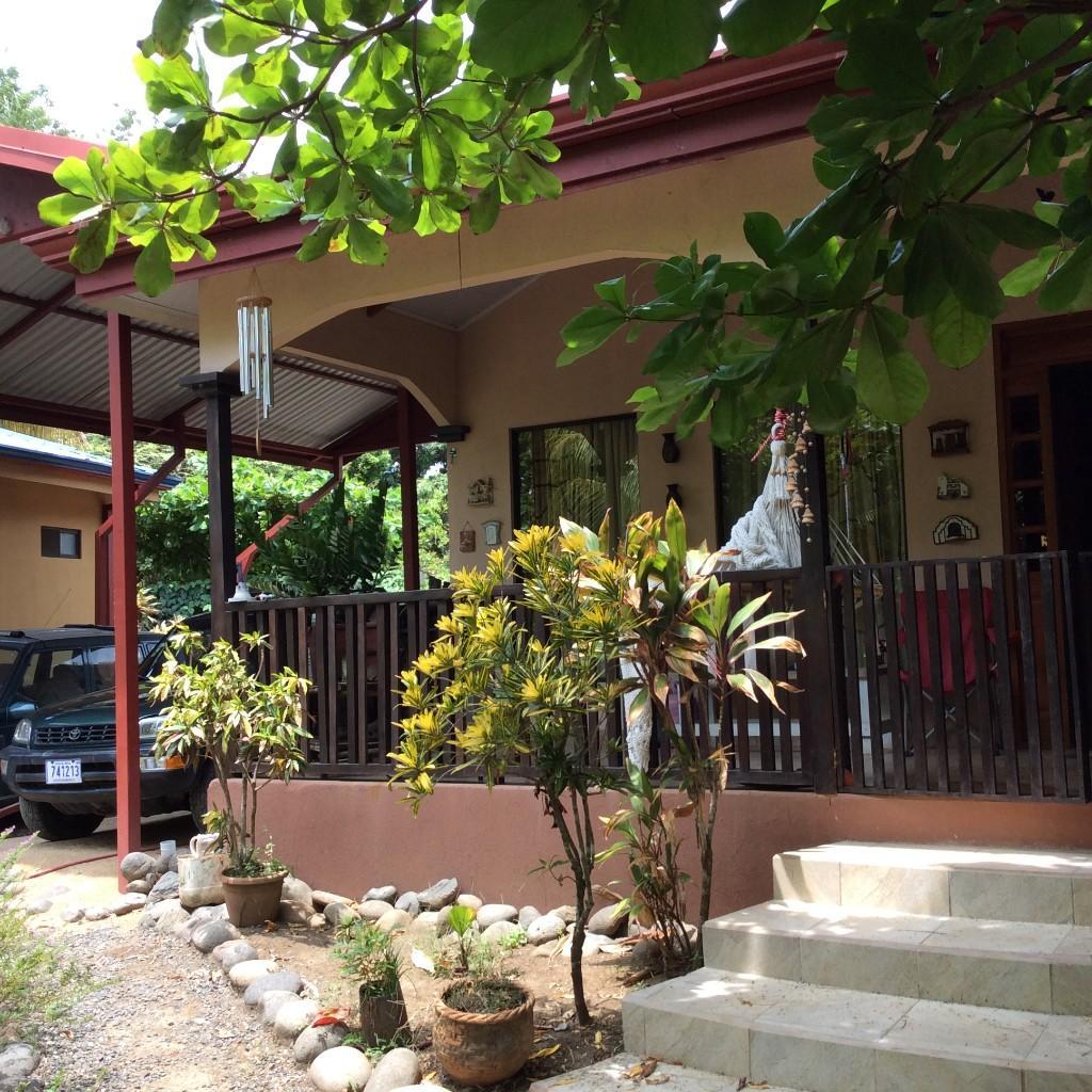 3 bedroom Detached home in Jaco, Costa Rica
