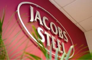 Jacobs Steel, Broadwaterbranch details