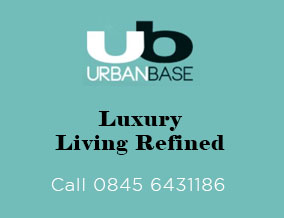 Get brand editions for Urban Base Executive, North East