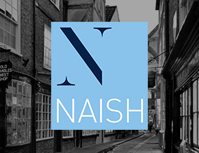 Get brand editions for Naish Estate Agents & Solicitors, York