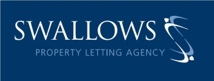 Swallows Property Letting Agency, Bathbranch details