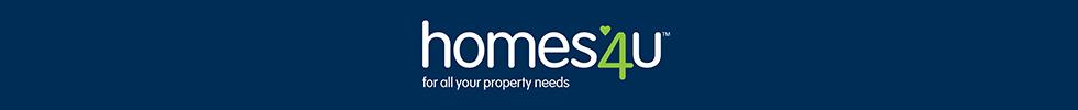 Get brand editions for homes4u, Manchester City Centre
