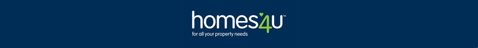 Get brand editions for homes4u, Manchester City Centre