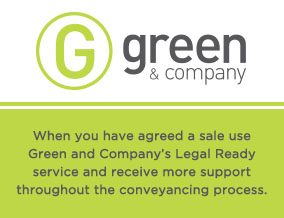 Get brand editions for Green & Co, Sutton Coldfield