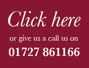 Get brand editions for Frost's Estate Agents, St Albans