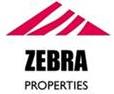 Zebra Properties, Houghton Regis logo