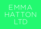 Emma Hatton, Manchester branch logo
