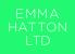 Emma Hatton, Manchester