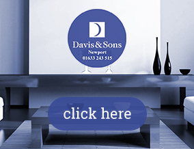 Get brand editions for Davis & Sons, Newport