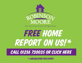 Get brand editions for Robinson Moore, Cumbernauld