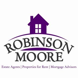 Robinson Moore, Cumbernauldbranch details