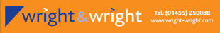 Wright & Wright, Hinckleybranch details