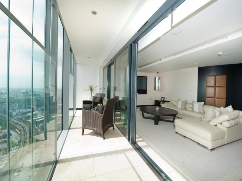 3 bedroom apartment for sale in Deansgate, Manchester, M3