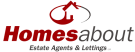 Homesabout Estate Agents, Peterborough