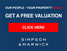 Get brand editions for Simpson & Marwick, Edinburgh