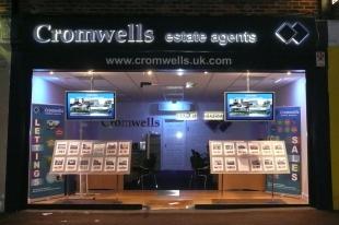 Cromwells Estate Agents, Carshalton Beechesbranch details