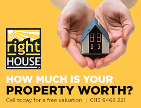 Get brand editions for Righthouse UK, Long Eaton