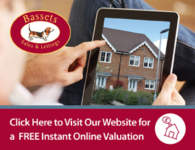 Get brand editions for Bassets Property Services Ltd, Salisbury, Wiltshire