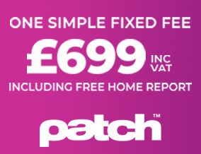 Get brand editions for Patch Property, Renfrewshire