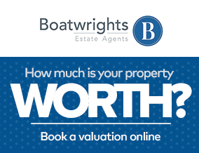 Get brand editions for Boatwrights Estate Agents, Amesbury