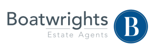 Boatwrights Estate Agents, Amesbury, Wiltshirebranch details