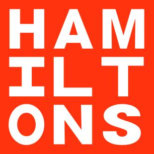 Hamiltons, Westbourne Villagebranch details