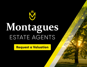 Get brand editions for Montagues, Epping
