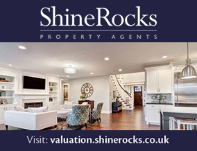 Get brand editions for ShineRocks, Purley