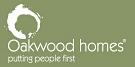 Oakwood Homes logo