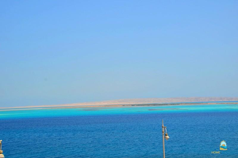 1 bedroom new Apartment for sale in Hurghada, Red Sea