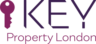 Key Property London, Marylebonebranch details