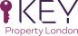 Key Property London, Marylebone