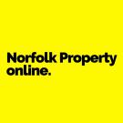 Norfolk Property Online logo