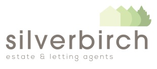 Silverbirch Estate & Letting Agents, Poolebranch details
