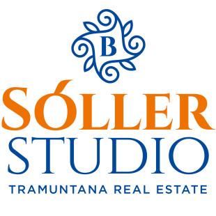 Soller Studio SL, Sollerbranch details