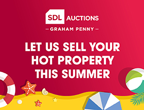 Get brand editions for SDL Auctions Graham Penny, Leicester