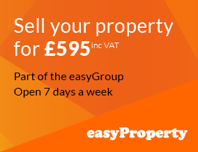 Get brand editions for easyProperty - Midlands, Rugby