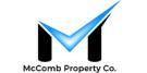 McComb Property Company Ltd, Ormskirk details
