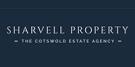 Sharvell Property, Cirencester logo
