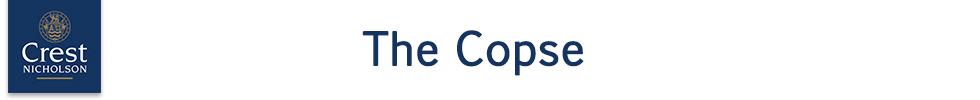 Crest Nicholson South West, The Copse at Tadpole Garden Village