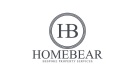 Homebear Ltd logo