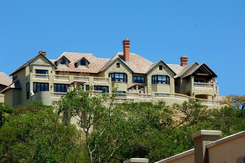 6 bedroom house in Nelspruit, Mpumalanga