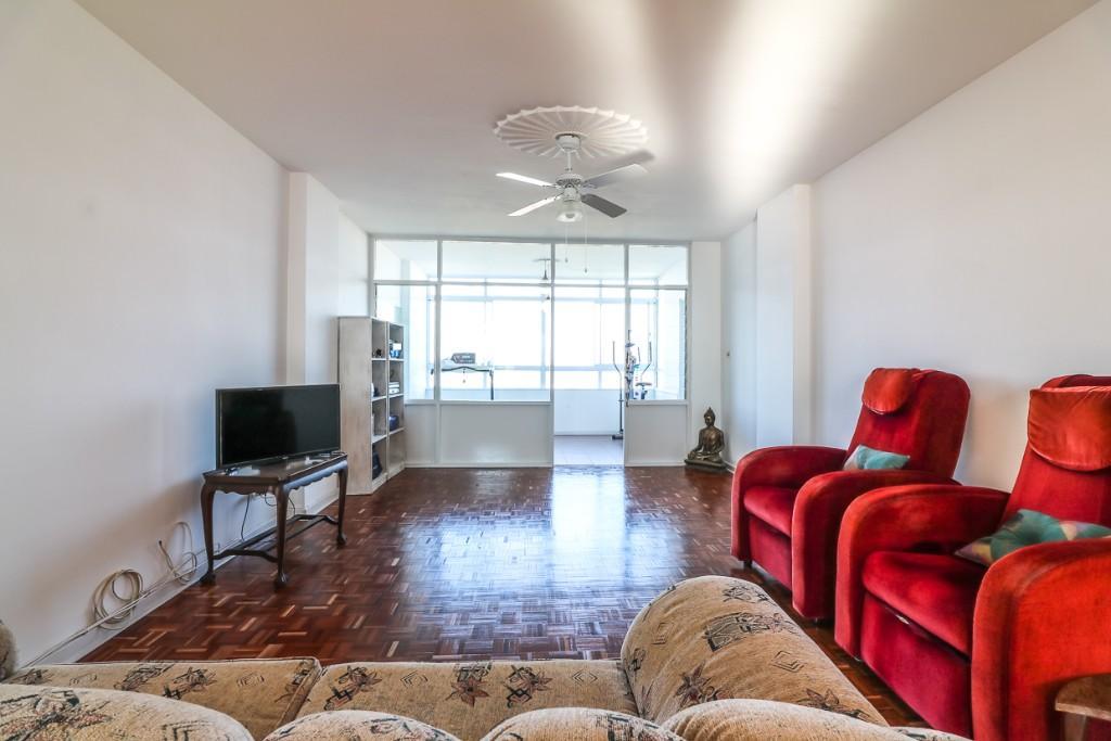 Apartment in Durban, KwaZulu-Natal