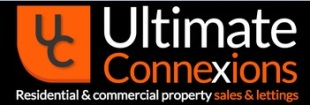 Ultimate ConneXions , Lutonbranch details
