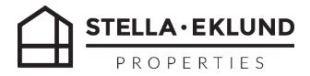 Stella Eklund, Marbellabranch details