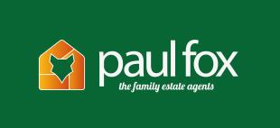 Paul Fox, Epworthbranch details