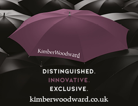 Get brand editions for KimberWoodward, Whitstable