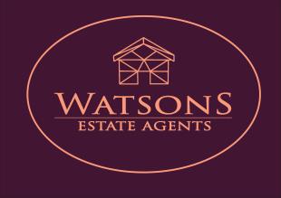 Watsons Estate Agents, Nottinghambranch details