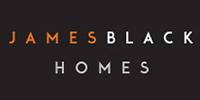James Black Homes LTD, Wetherbybranch details