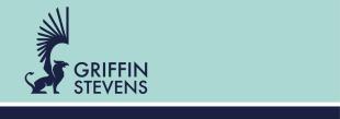 Griffin Stevens, Richmondbranch details